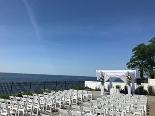 Soundview Caterers 7