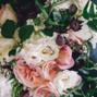 Jones Flowersmith 23
