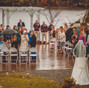 Pine Cradle Lake Weddings & Events 18