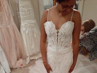 Ashley Grace Bridal 2