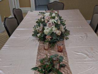 Floral Designs by Lori 4