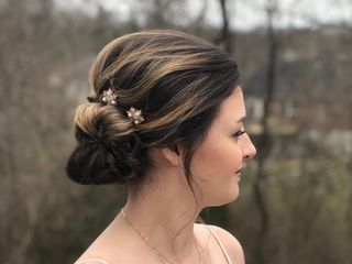 SM Bridal 1