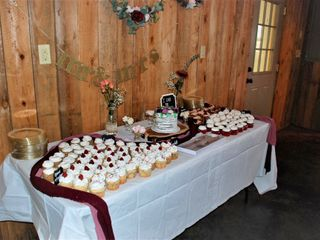 Lydia Mountain Lodge & Log Cabins 3