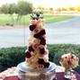Las Vegas Custom Cakes 23
