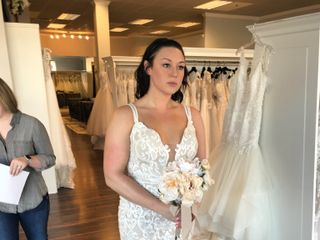 Signature Bridal Salon 4