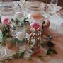 Bloom floral & event design 4