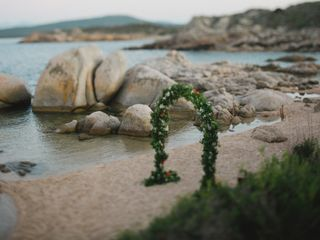 WeddingSardinia by Frinaeventi 3