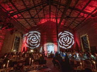 L.C. Solutions Weddings & Events 1