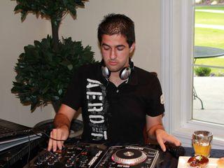 DJ Asher 4