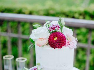 VOWS Wedding & Event Planning 4