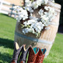 Sand Hollow Weddings and Events 9