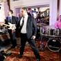 Boston Common Entertainment Band + DJ Combos 6