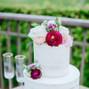 VOWS Wedding & Event Planning 11