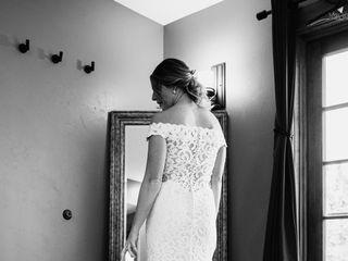 Loretta Bridal Boutique 4