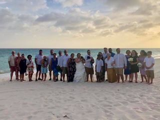 Divi Aruba All inclusive 3