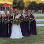 Thomas Farm Weddings & Events 24