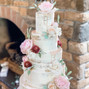 Sugar Petals Cakes 9