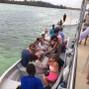 Wedding Boat Sanael Punta Cana 9