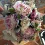 Olivia Floral Designs & Events 31