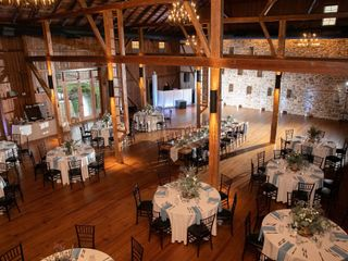 Mountain Laurel Catering & Events 4