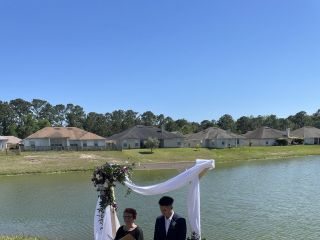 Weddings and More 2