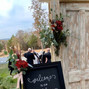Stone Gate Farm: The Barn, The Guest House and The Manor at Twin Oaks Bed & Breakfast 10