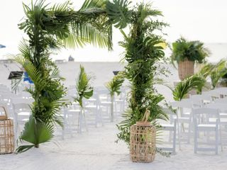 Marco Beach Ocean Resort 2