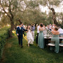 Super Tuscan Wedding Planners 9