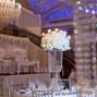 Dahlia Floral & Event Design 22