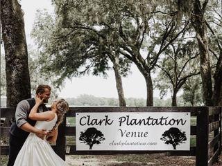 Clark Plantation Venue 1