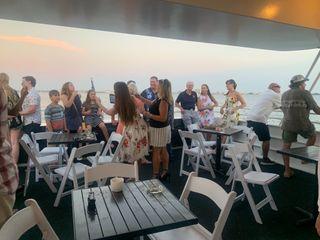 StarLite Dining Cruises 7