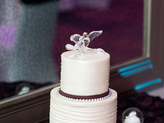 Pave Weddings By Nicole 5