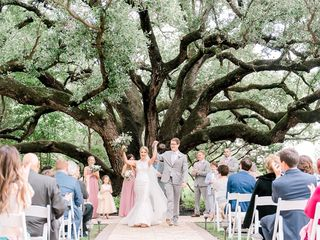 Trickle Creek Ranch & Events 5