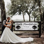 Clark Plantation Venue 8