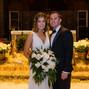 Lovely Bride 9