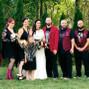 MARTIN'S CUSTOM CATERING & WEDDING VENUE 8