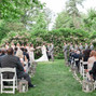 The Greenery Caterers 31
