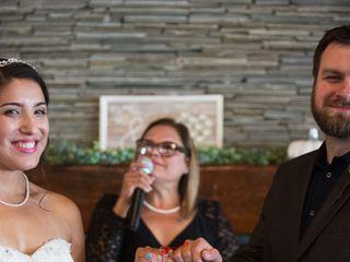 Eva's Weddings 4