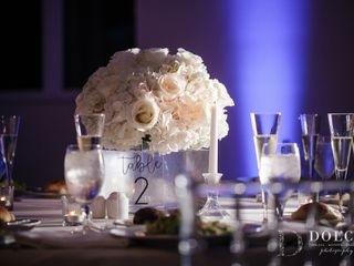 Dolce Photography & Wedding Films 5