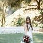 Lauren DeGracia Photography 18