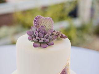 Sedona Cake Couture 5
