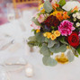 Bee Inspired Events 14