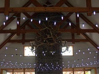 Aldo Leopold Nature Center 6