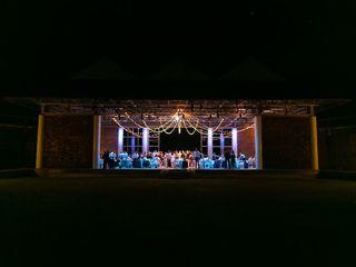 Roanoke Island Festival Park 4