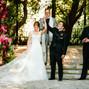 Beatitude Bridal 9