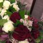 Garden Party Florist 12