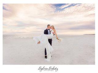 Beth Baldwin Weddings 5
