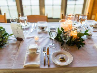 Tourterelle Restaurant & Inn 4