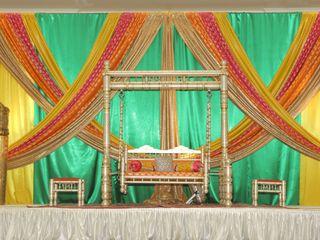 Dream Weddings By Shahida 3