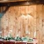 Lotus Floral Designs LLC 14